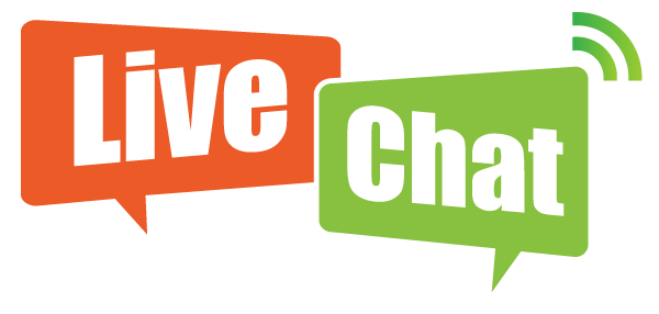 live chat web gratis